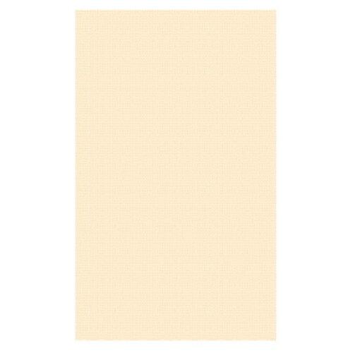 Бумага цветная для офисной техники Удмуртполиграфия А4 80г/кв.м 500 листов Пастель