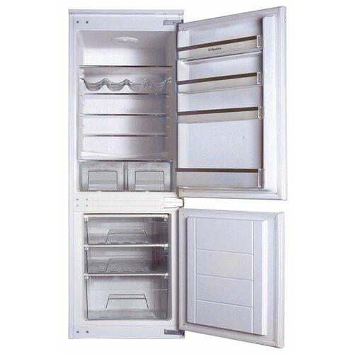 Встраиваемый холодильник Hansa BK315.3 холодильник однодверный hansa fm1337 3paa