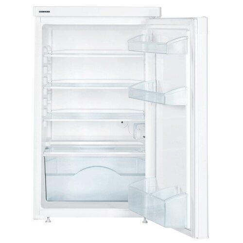 Холодильник Liebherr T 1400