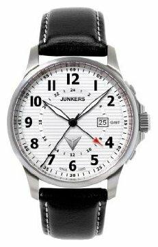 Наручные часы JUNKERS 68481
