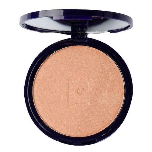 Купить Pierre Cardin Праймер для лица Illuminating Skin Perfector 13.5 г Champagne Pop
