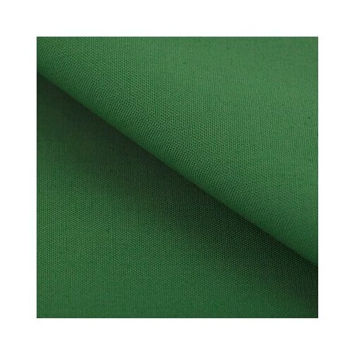 Ткань PePPY КРАСКИ ЖИЗНИ для пэчворка фасовка 50 x 55 см 140 г/кв.м зеленый