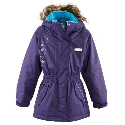 Купить Парка Reima Reimatec Vuoma 521070 размер 110, 551, Куртки и пуховики