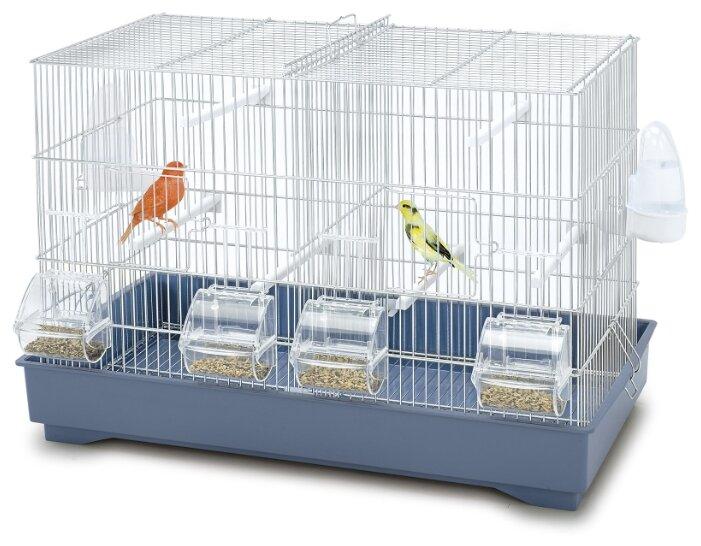 Клетка для птиц Imac