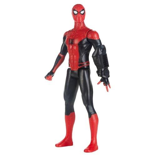 Фигурка Hasbro Spider-Man Titan Hero E5766