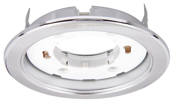 Светильник Jazzway Pgx53 10639.6 без лампы