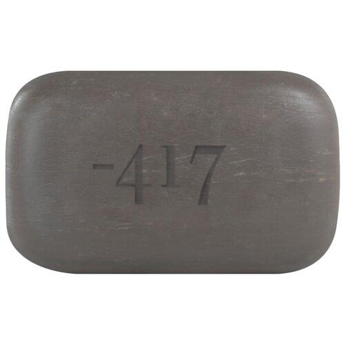 Minus 417 Грязевое мыло с минералами Мертвого моря, 125 г недорого