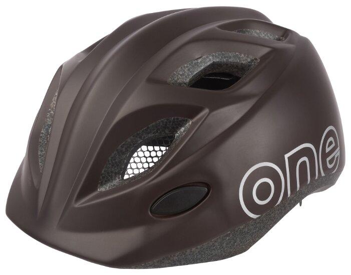 Защита головы Bobike ONE Plus