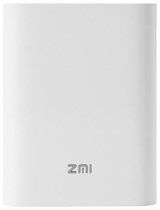Купить <b>Wi-Fi роутер</b> Xiaomi ZMI <b>4G</b> по выгодной цене на Яндекс ...