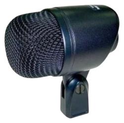Микрофон AV-Leader PMM 20