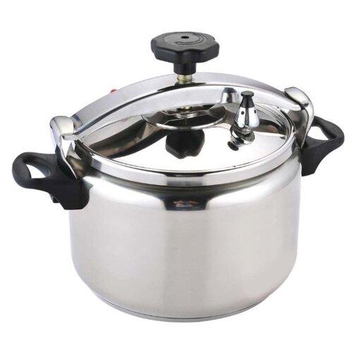 цены Скороварка Vetta 864-031 5 л, стальной