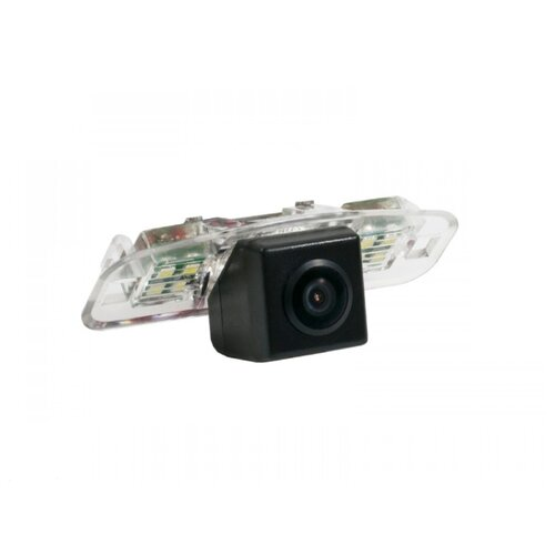 Камера заднего вида AVEL AVS326CPR/152