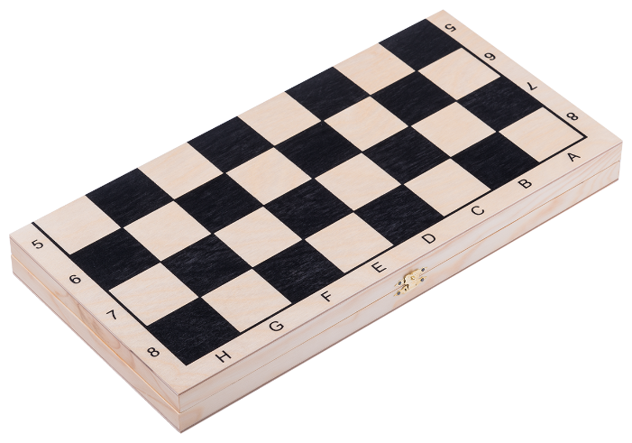 Купить Colton Нарды+ шашки Классика 2в1 по низкой цене с доставкой из Яндекс.Маркета (бывший Беру)