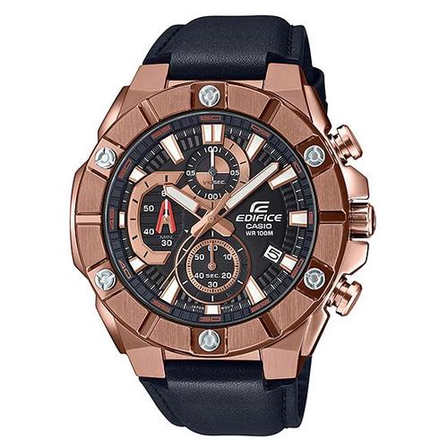 Наручные часы CASIO EFR-569BL-1A