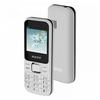 Телефон MAXVI C3