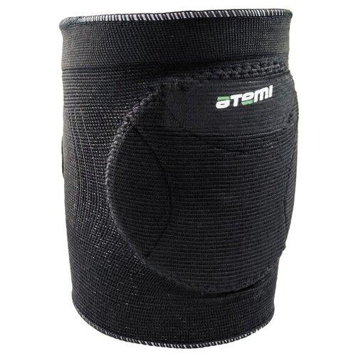 Защита колена ATEMI AKP-02, р. L atemi asgk 02