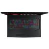 Ноутбук MSI GL73 8SDK