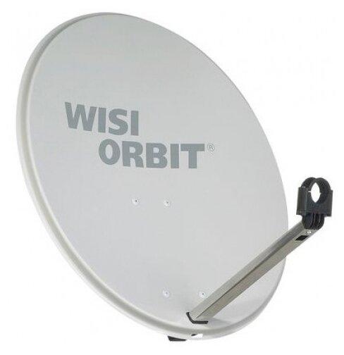 Спутниковая антенна Wisi Orbit OA 38 G фото 1