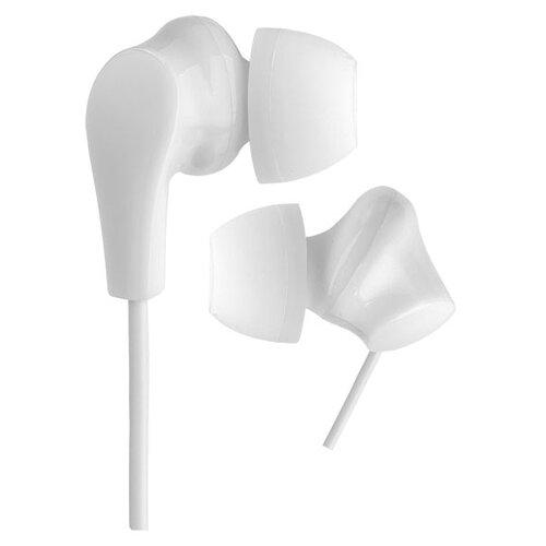 Купить Наушники Perfeo Nova white