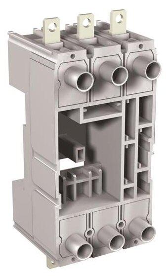 Шасси (корзина) для силового выключателя ABB 1SDA068198R1