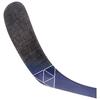 Хоккейная клюшка Fischer W350 152 см, P19 (90)
