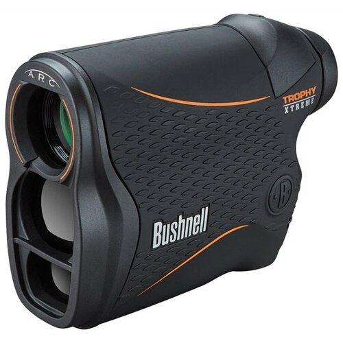 Оптический дальномер Bushnell Trophy Xtreme bushnell c trading up