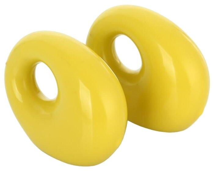 Набор утяжелителей 2 шт. 0.5 кг Lite Weights 2941LW