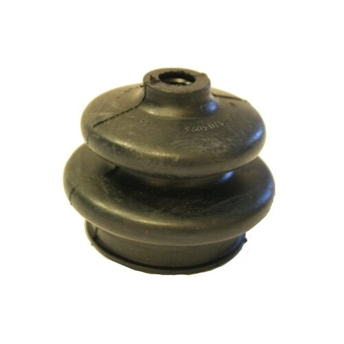 Пыльник рычага КПП БРТ 21010-1703096-00