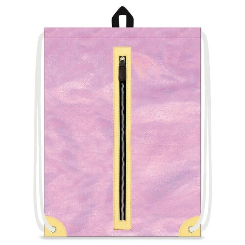 Феникс+ Мешок для обуви (48790/48791) розовый феникс мешок для обуви скейт