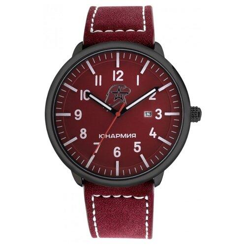 Наручные часы СПЕЦНАЗ С2964401Наручные часы<br>