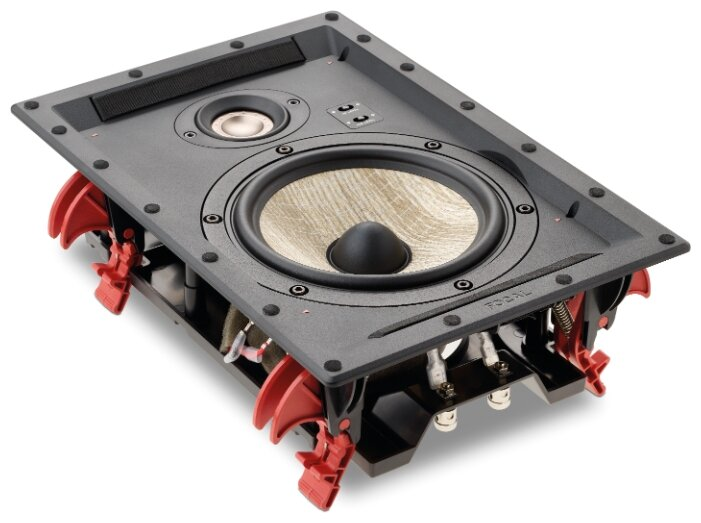 Акустическая система Focal 300IW6