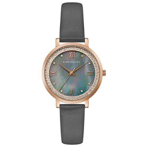 Наручные часы BCBGMAXAZRIA BG50665004 наручные часы bcbgmaxazria bg50675001