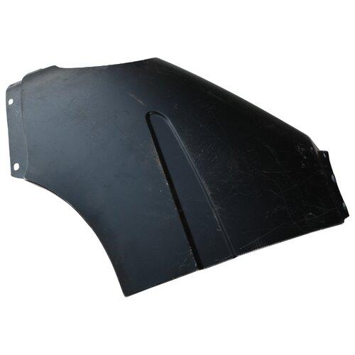 Крыло переднее левое НАЧАЛО 3302840301340 для ГАЗ 3302 Газель