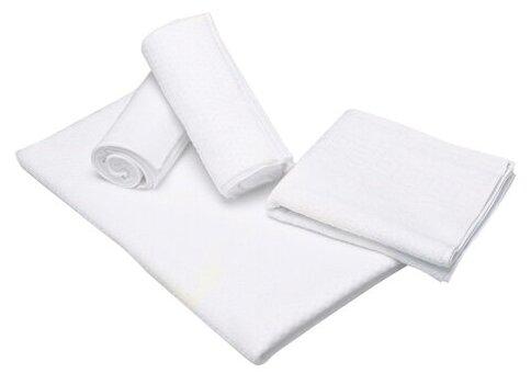 Чистовье салфетки 02-975 70 х 35 см