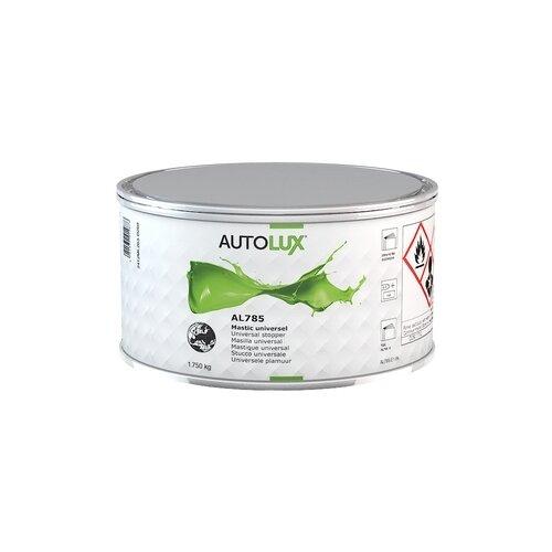 Шпатлевка Autolux AL785 1.8 кг