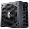 Блок питания Cooler Master V850 Gold 850W(MPY-8501-AFAAGV)