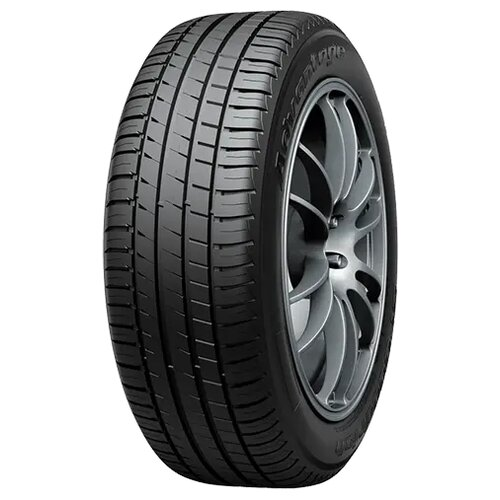 цена на Автомобильная шина BFGoodrich Advantage 205/60 R16 96W летняя
