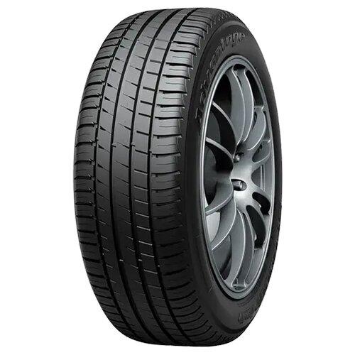 Автомобильная шина BFGoodrich Advantage 195/45 R16 84V летняя автомобильная шина laufenn s fit eq 195 45 r16 84v летняя