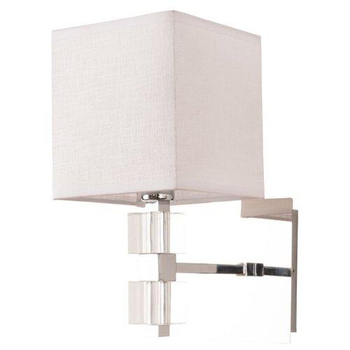 Настенный светильник Arte Lamp North A5896AP-1CC, 60 Вт