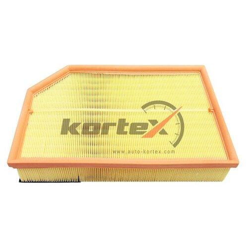 Воздушный фильтр KORTEX KA0195