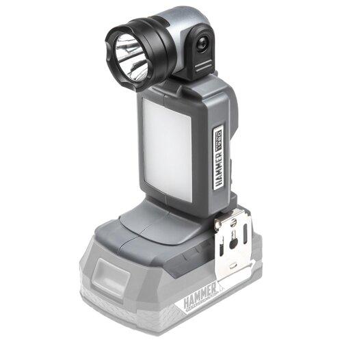 Hammer FN185Li PREMIUM серый hammer lzk850b premium