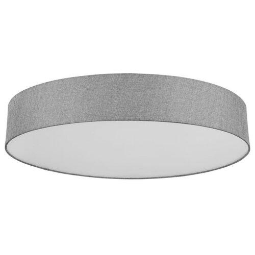 Фото - Светодиодный светильник Eglo Romao-C 98669, D: 76 см светодиодный светильник eglo romao 3 97787 d 98 см