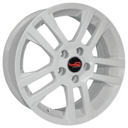 цена на Колесный диск LegeArtis SK2 6x15/5x100 D57.1 ET38 W