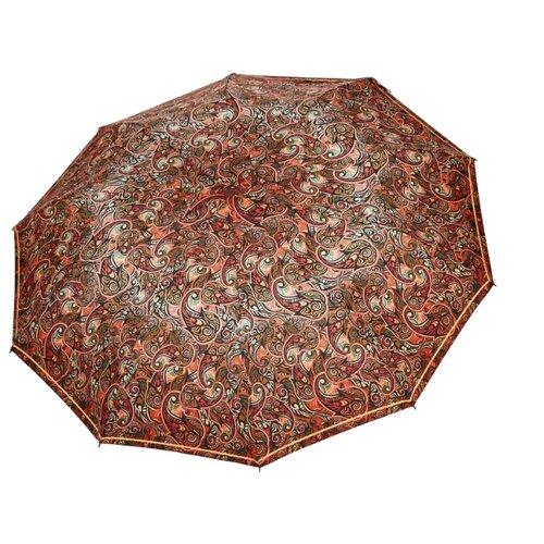 Зонт автомат ZEST 23948 N114A зонт автомат labbra зонт автомат