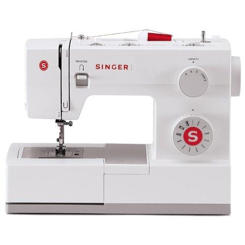 цена на Швейная машина Singer Supera 5511