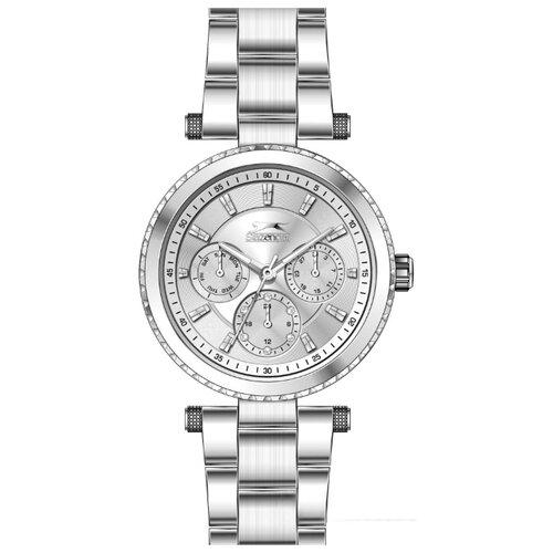 Наручные часы Slazenger SL.9.6140.4.01