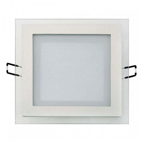 Встраиваемый светильник HOROZ ELECTRIC Maria HRZ00000329 недорого