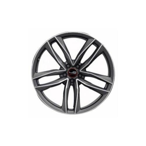 Фото - Колесный диск LegeArtis A514 8x18/5x112 D66.6 ET39 GMF колесный диск replay fd173