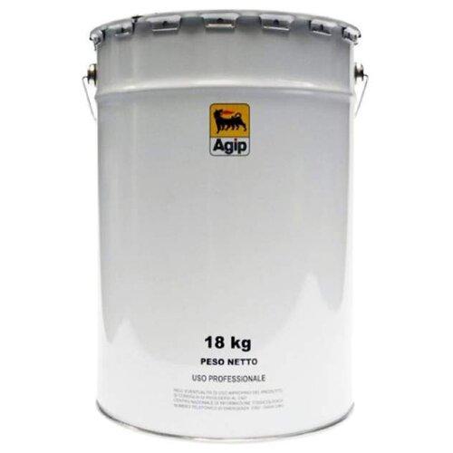 Гидравлическое масло Eni/Agip Oso 15 20 л индустриальное масло eni agip dicrea 46 20 л