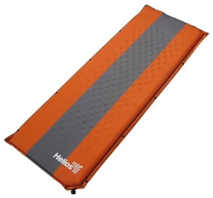 Коврик HELIOS HS-004 190х65 см